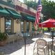 Little Italy Restaurant - Naples, FL