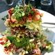 Mccormick & Schmick's Seafood - El Segundo