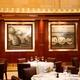 Michael Jordan's Steakhouse (CLOSED) - New York, NY