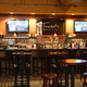 Teresa's Italian Eatery - Martini Bar - Photo at Teresa's Italian Eatery