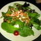 House Salad - Dish at The Mantel Wine Bar and Bistro