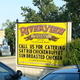 Riverview Restaurant & Tavern - Algonquin, IL