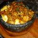 Joy Yee's Noodle Kitchen - Evanston, IL