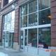 Eleven City Diner - Chicago, IL