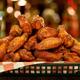 Knox Street Pub & Grill - Dallas, TX