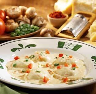 Olive Garden Reviews Menu 585 I St Chula Vista 91910