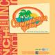 Commercial Point Cafe - Fort Lauderdale, FL