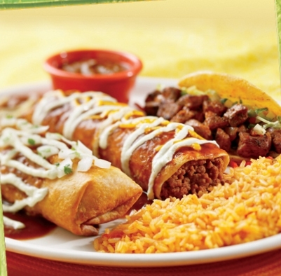 Acapulco mexican restaurant locations reviews for Acapulco loco authentic mexican cuisine