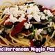 Mediterranean Pasta - Restaurant Menu at Lakeshore Eatery