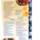 Blueberry Hill Breakfast Cafe - Oak Brook - Oak Brook, IL