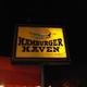 Hamburger Haven - West Hollywood, CA