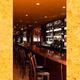 Ole! Tapas Bar - Studio City, CA