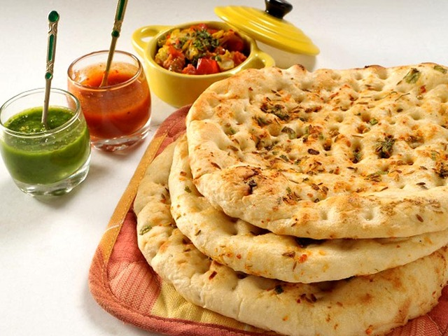 Delicious pakistani food photo by chatkharayonline on 08 for Asia asian cuisine
