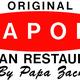 Napoli Restaurant - Houston, TX