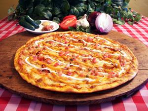 cheese-pizza-32bdfdb20cdd480b23cab573a023242ea4b1c513-s6-c30