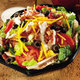 Chicken Ranch Salad - Chicken Ranch Salad at Marco's Pizza