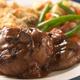 Image7.jpg - Dish at Cantina Laredo