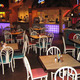 Inerior 1 - Interior at Pancho&#39;s Mexican Buffet