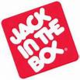 Bxue5yhsqr4qzzigakhpc0-jack-in-the-80x80