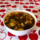 Hot and Sour Soup at Peking House
