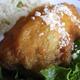 Cafe Antigua Guatemala - Los Angeles, CA