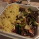 Asean Diner - Claremore, OK