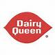 Dairy Queen - Sulphur Springs, TX