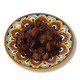 One of our most popular salads - Caponata at Latona's Specialty Foods