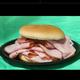 Bgwlbgcqur4rpeeje4bmya-2-ham-sandwich-subway-80x80