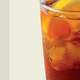 IRANI ICED TEA - IRANI ICED TEA at MCL Restaurant & Bakery