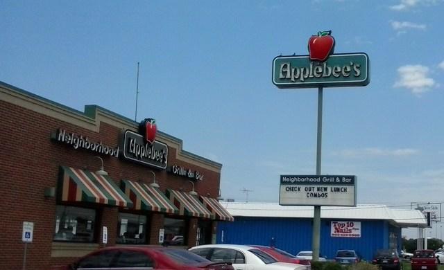 New Restaurants In Mt Pleasant Tx