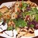 Bkt_vsjy0r27ogabblkses-jamaicamojo-grilled-shrimp-salad-elephant-80x80