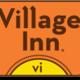 Bkixsirpsr4rhleje5ctog-village-inn-80x80
