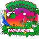 Froggers Grill & Bar - Logo at Frogger's Grill & Bar