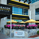 Beacon Grille - Woburn, MA