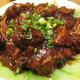 China Islamic Restaurant - Rosemead, CA