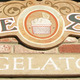 Dolce Spazio Dessert Cafe - Los Gatos, CA
