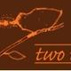 Two Tarts Bakery Inc. - Portland, OR