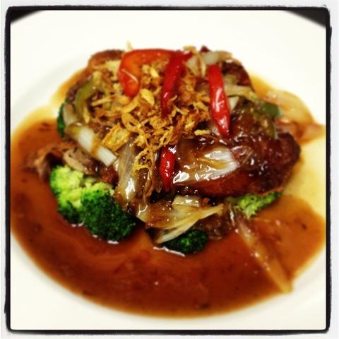 five star thai cuisine reviews menu union city 07087 For5 Star Thai Cuisine