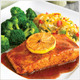 Asian Glazed Salmon - Asian Glazed Salmon at Ruby Tuesday