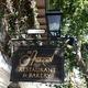 Andersen's Danish Bakery - Santa Barbara, CA