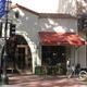 Tupelo Junction Cafe - Santa Barbara, CA