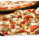 C-rmj4bxor4o_yeje5kdng-menu-donatos-pizza-80x80