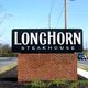 C1efjyazer3b2taby-t3n_-longhorn-steakhouse-80x80