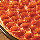 C1pfnabxor4o3veje5ctog-menu-donatos-pizza-80x80