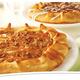 C2dtuebxor4qcreje4f4g3-menu-donatos-pizza-80x80