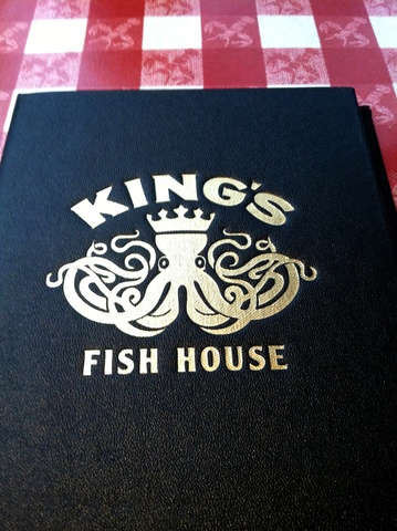 King s fish house calabasas ca 28 images photos for for King fish house