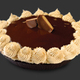 There's Chocolate on my Peanut Butter Pie™ - There's Chocolate on my Peanut Butter Pie™ at Cold Stone Creamery