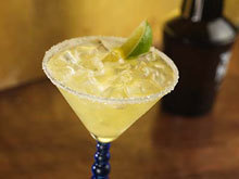 Photo of 1800 AVALANCHE MARGARITA