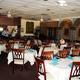 Nirvana Indian Restaurant - Houston, TX